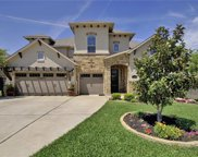 4365 Caldwell Palm Cir, Round Rock image