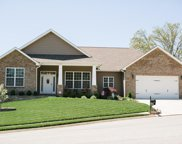 7205 Settlers Path Lane, Knoxville image