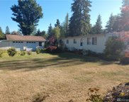 2424 Creswell Rd, Snohomish image