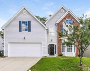 113 Trevor Ridge Drive, Holly Springs image