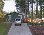 1805 194th Ave SW, Lakebay image