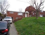 247 Willow, Monroeville image