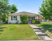 2116 Olympic, Bakersfield image