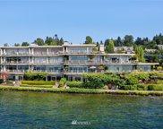 5505 Lake Washington Blvd Unit #1C, Kirkland image