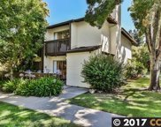 1980 Pomar Way, Walnut Creek image