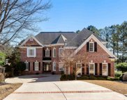 506 Champions Point, Johns Creek image