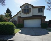 1490  Willow Glen Court, Tracy image