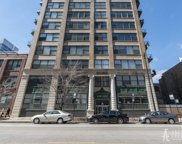 1322 S Wabash Avenue Unit #407, Chicago image