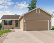 5155 Pine Valley Drive, Pleasant Hill image