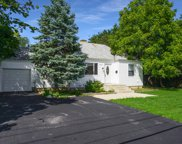 3614 Central Road, Glenview image