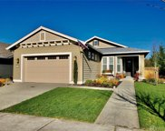 14413 189th Av Ct E, Bonney Lake image