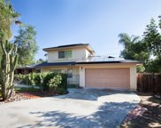 2136 Pomegranate Lane, Fallbrook image