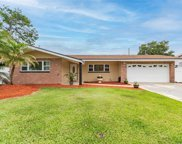 1710 Verde Drive, Clearwater image