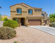 33114 N 40th Place, Cave Creek image