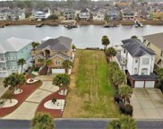 4838 Williams Island Drive, Little River image