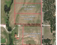 Lot 4 Cr 251, Valley View image
