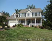 3607 Splitwood  Road, Toano image