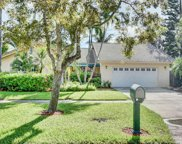 2068 SW 8th Avenue, Boca Raton image