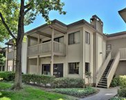 50 Horgan Ave 15, Redwood City image
