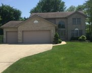 350 Forest Preserve Drive, Wood Dale image