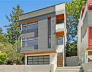 2574 3rd Ave W, Seattle image