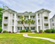 533 White River Dr Unit 18-C, Myrtle Beach image
