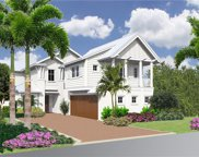 1443 2nd Ave S, Naples image
