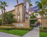 243 Riverdale Court Unit #405, Camarillo image