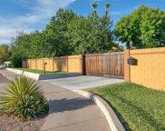 6725 N 7th Street, Phoenix image