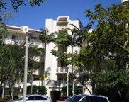 3500 Oaks Clubhouse Drive Unit #403, Pompano Beach image