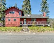 34080 Shaver Springs, Auberry image