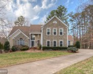 11408 MEADE POINT, Spotsylvania image