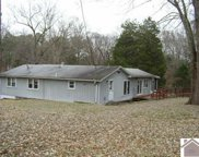 2618 Cypress Trail, New Concord image