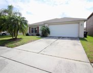 15267 Sugargrove Way, Orlando image