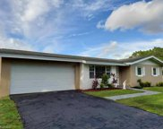 1633 S Hermitage  Road, Fort Myers image
