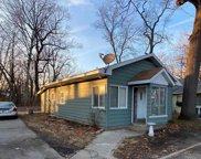 7879 N Tecumseh Road, Walkerton image