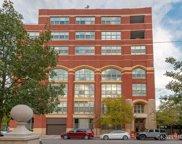 2001 S Calumet Avenue Unit #310, Chicago image