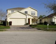1203 Cumbrian Lakes Court, Kissimmee image