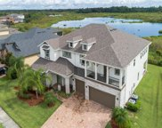 15245 Sunset Overlook Circle, Winter Garden image