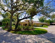 4134 Erindale DR, North Fort Myers image