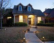 2111 Quail Meadow, Frisco image