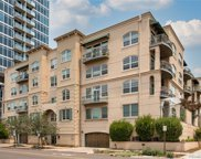 1200 Cherokee Street Unit 301, Denver image