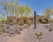 6625 E Red Range Way, Cave Creek image
