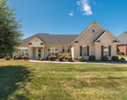 3753 Holly Berry Drive, Knoxville image