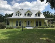 1509 Fern Hollow Drive, Deland image