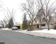 6532 Channel Road, Fridley image