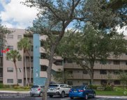 1100 Colony Point Cir Unit 414, Pembroke Pines image