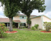 5351 Nw 84th Ave, Lauderhill image