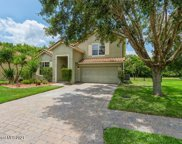 4066 Fitzroy Reef Drive, Mims image