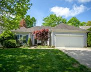 1008  Lavenham Place, Indian Trail image